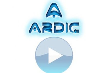 Ardic Overview Video English