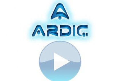 Ardic Electric Wiremesh Cable Trays and Accessories Montage Video