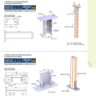 7_C_Hanging_Support_Systems